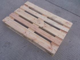 Купить деревянные поддоны бу