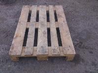 Деревянная тара 1200х800