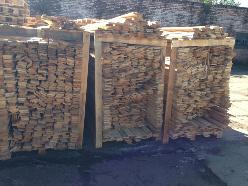 деревянная доска бу 1400х100х200