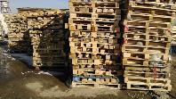 Бесплатные деревянные дрова